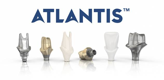 Atlantis Implants